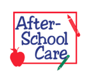 After-School Care