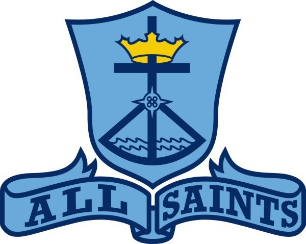Why Choose All Saints Central?
