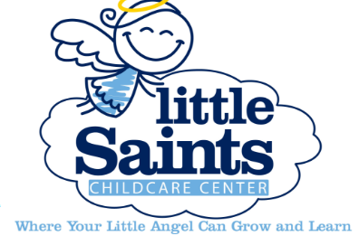 Little Saints Childcare Center